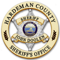 Hardeman County Sheriff's Office