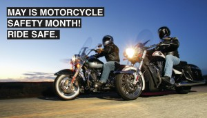 motorcycle-awareness-month1