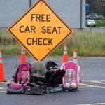 free-car-seat-check-sign-300x225